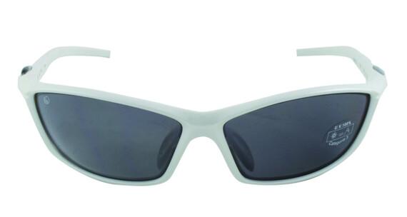 LIMAR E 809 3 verres Blanc/Noir
